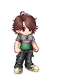jerkzilla markie's avatar