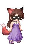 kitsunekate's avatar