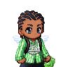 ll_Biglane90_ll's avatar