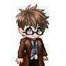 xXPumkin PrincessXx's avatar