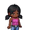 Ailma's avatar