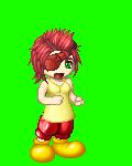 HazzaH McHazz's avatar
