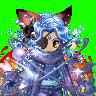 [Sentaku]'s avatar