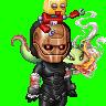 karra-kun's avatar
