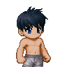 x_i-I3ANq-KAyLA's avatar
