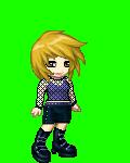 I_am_just4u's avatar