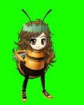 xlovexwarm's avatar