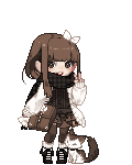 chii-chii's avatar