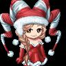 missyprissy1988's avatar