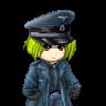 Kaebora's avatar