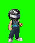 flareman91's avatar