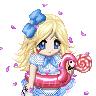 Strawberry_Glace's avatar
