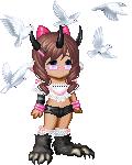xll-dream-hustler-llx's avatar