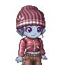 Pheonix Babe of Fire's avatar