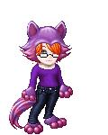 Amathia's avatar