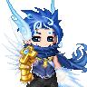 DarkLunarWolf's avatar