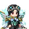 Ultra Itzal's avatar