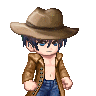nezumigraverobber's avatar