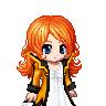 strawberry_kiwilime's avatar