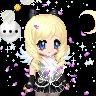 XxX_kuh-laire_XxX's avatar