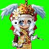 BOX OF STDS's avatar