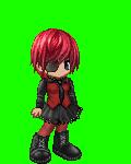 [ +Kaede_Nagase+ ]'s avatar