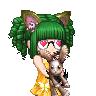 RavenSilverMoon's avatar