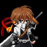 Waynio's avatar