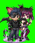 X_Makibi's avatar