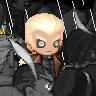BlackDeltaZero's avatar