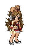 4_DOG LOVER4_