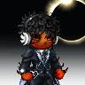 havaloko's avatar