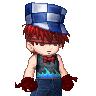 Amaguy's avatar