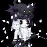claudz strife's avatar