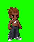 aztec_32's avatar
