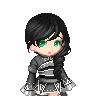 ii_sexyfoxxgurl_ii's avatar