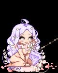 Lady Rosett's avatar