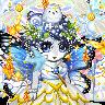 t7kris's avatar