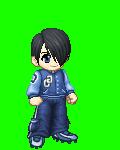 jdahnuel's avatar
