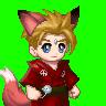 Archangel Apollo's avatar
