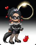 Jetje_x's avatar