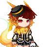 Rebelling Rose's avatar