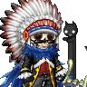 Gingermanbread's avatar