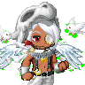 God of Cream Kai's avatar