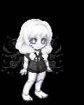 lonelyfangirl's avatar