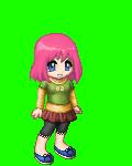 sTrAwBeRrY SpAcK's avatar