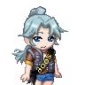 Battle Whale's avatar
