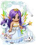 Mahree Blueraven's avatar