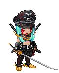 Azulasaur's avatar