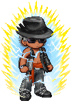 neo the cool's avatar